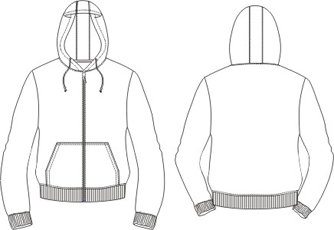 http://cool-dry-sportswear.com/ecatalogue/Design/Productization/sketch/sketch_sketch_files/79.jpg